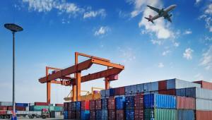 حمل و نقل با کشتی