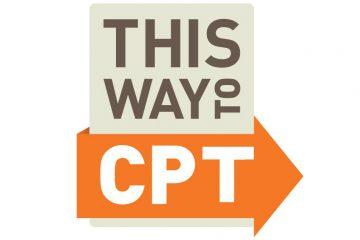 اصطلاحات حمل ونقل بین المللی FOB CIF CPT